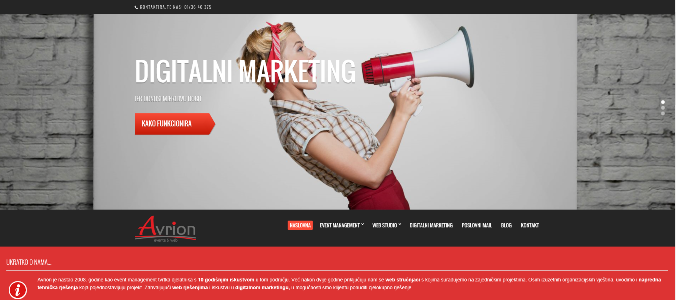izgled-responzivne-web-stranice-na-racunalu