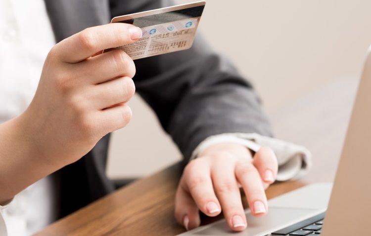 payment-gateway-u-hrvatskoj
