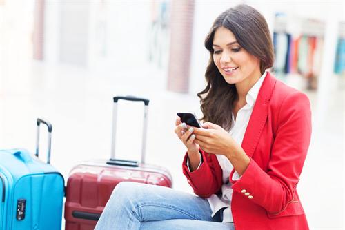 pristup-web-stranici-sa-smartphonea