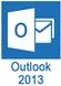 outlook-2013