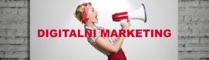 digitalni-marketing-header