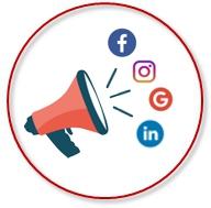 digitalni-marketing-za-event