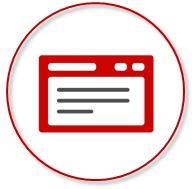izrada-web-stranica-za-event