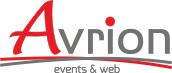 Avrion events&web