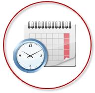 temelj svakog eventa je planiranje, organizacija i upravljanje eventom