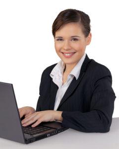 poslovni-mail