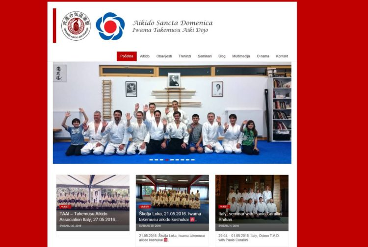 aikido-sancta-domenica