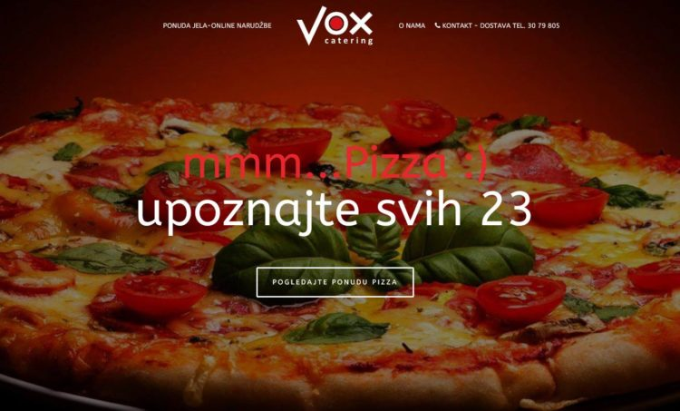 catering-vox