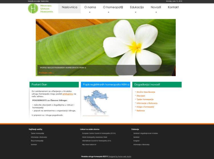hrvatska-udruga-homeopata
