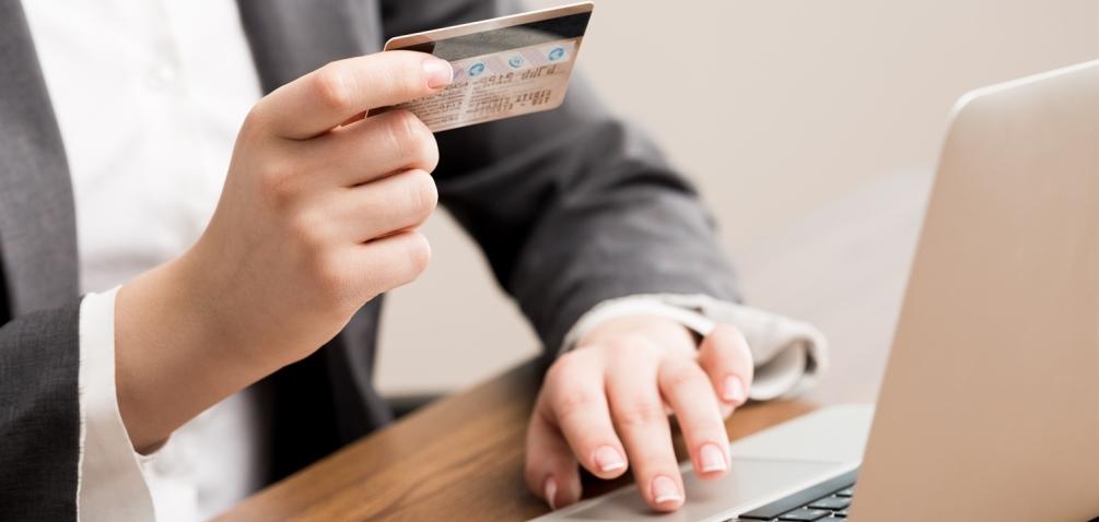 payment-gateway-sustavi-u-RH