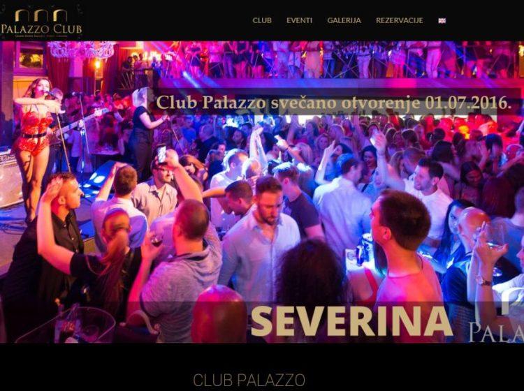 club-palazzo