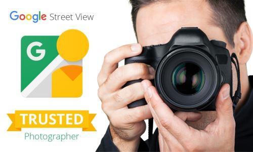 google-ovlasteni-fotograf