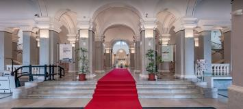 muzej-mimara