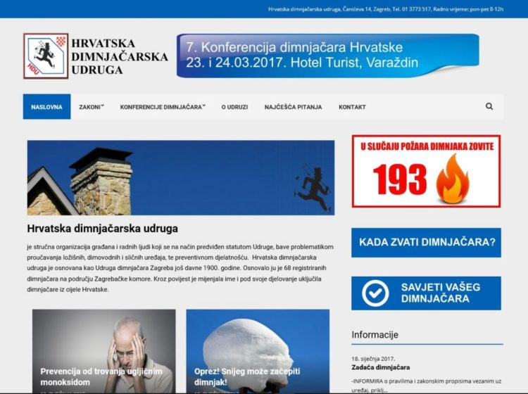 hrvatska-dimnjacarska-udruga
