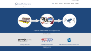 smartmforming