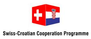 swiss-croatian-cooperation-programme