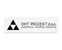 dht-projekt