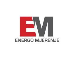 energo-mjerenje