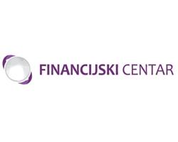 financijski-centar