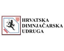 Hrvatska dimnjačarska udruga