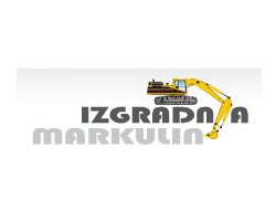izgradnja-markulin