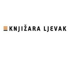 knjzara-ljevak