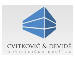 odvjetnicko-drustvo-cvitkovic-devide