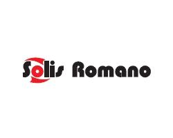 solis-romano