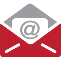 e-mail-konfiguracija-i-podrska