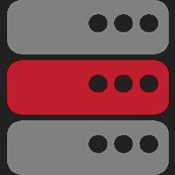 odrzavanje-posluzitelja