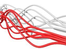 utp-mrezni-kablovi