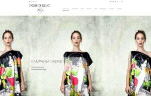 ingrid-rojc-design