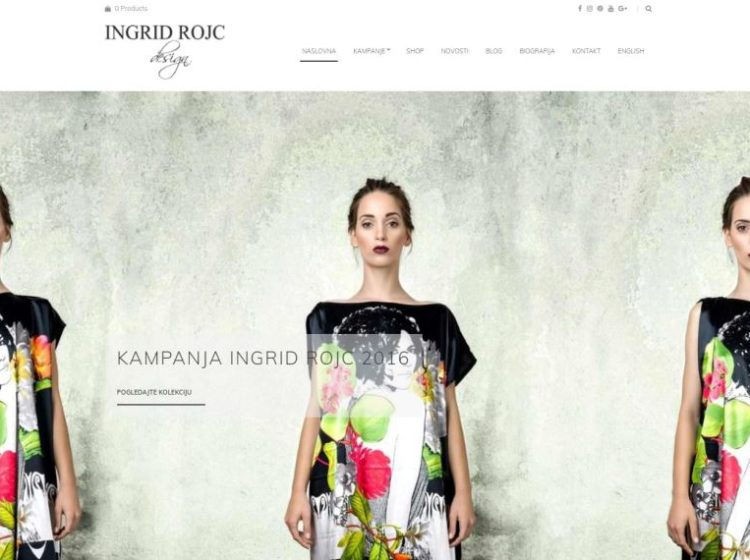 ingrid-rojc-design