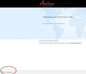preuzimanje-teamviewer-avrion