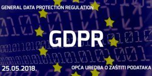 gdpr-uredba