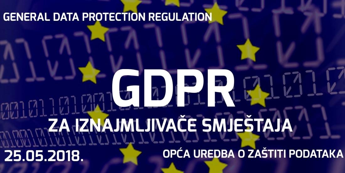 GDPR_uredba-za-iznajmljivace-smjestaja