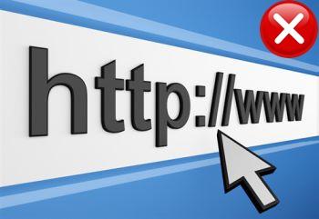 domena-web-stranice