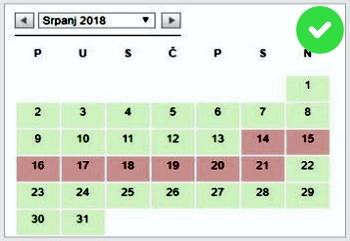 kalendar-zauzetosti