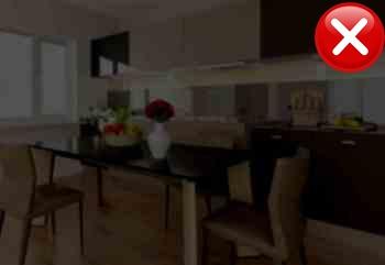 tamna-fotografija-apartmana