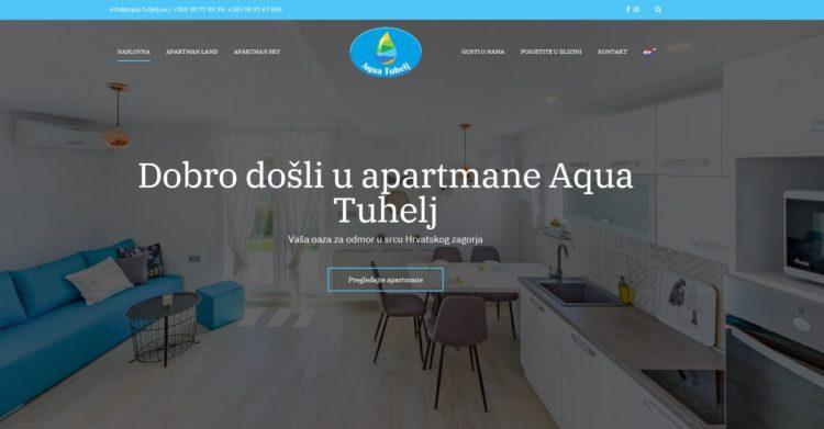 apartmani-aqua-tuhelj