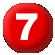 broj-7