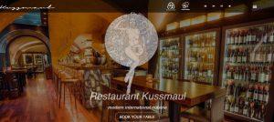 restaurant-kussmaul-vienna