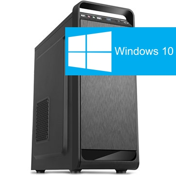 racunalo-s-windows-10