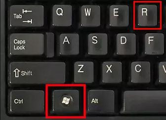 windows-logo-tipka-slovo-r
