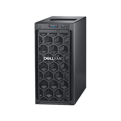 DELL-POWEREDGE-T140
