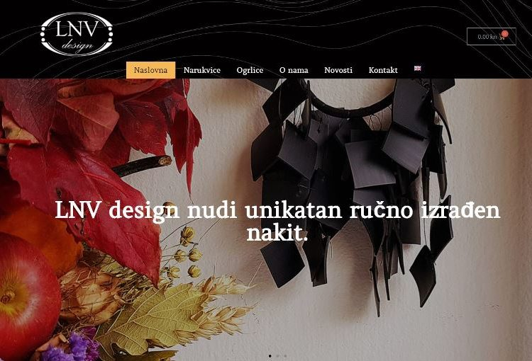 lnv-studio