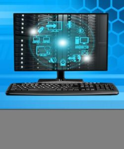 odrzavanje-informatickih-sustava