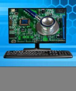 servis-informatičke opreme