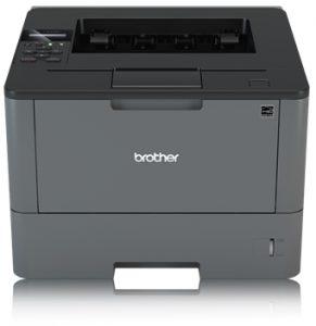 Brother-laser-mono -HL-L5000