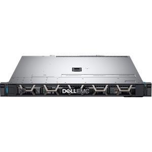 Dell PowerEdge-R240